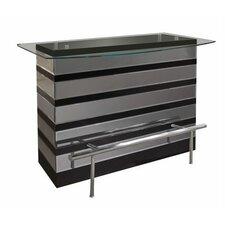 Mera Bar Counter