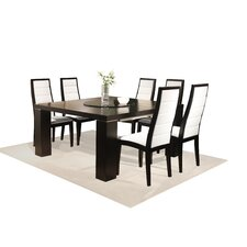 Jordan Dining Table