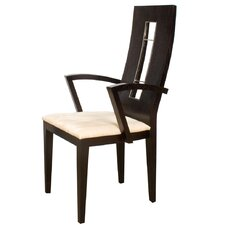 Novo Arm Chair