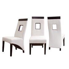 Vida Parsons Chair (Set of 2)
