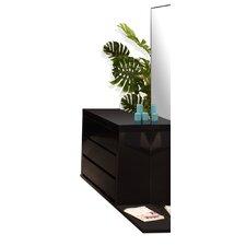 Victoria 3 Drawer Dresser