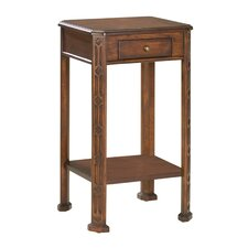 Moyer End Table