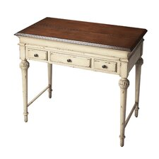 Artists' Originals Writing Desk