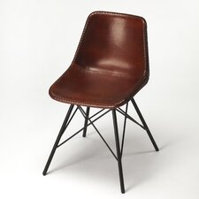 Inland Side Chair