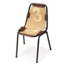Metalworks Shelton Vintage Side Chair