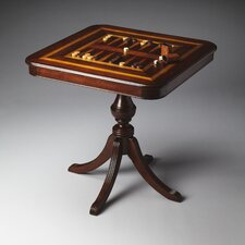 """30"""" Morphy Multi Game Table"""