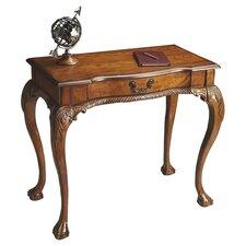Dupree Writing Desk