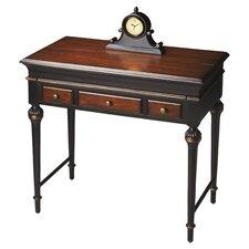 Artist's Originals Writing Desk