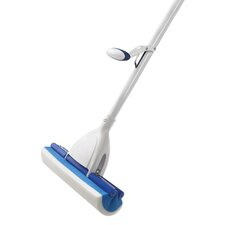 Mr. Clean Magic Eraser Roller Mop