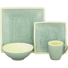Vega 16 Piece Dinnerware Set