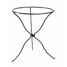 Tripod Ring Stand