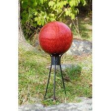 Gazing Ball Stand