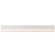"""32"""" LED Under Cabinet Bar Light"""