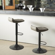 Cannes Bar Stool (Set of 2)