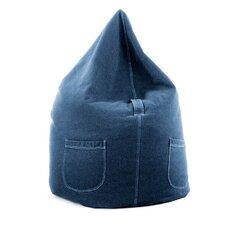 Sitzsack Jeans