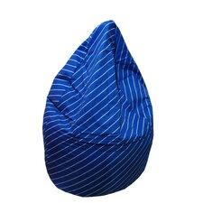 Sitzsack Stripe