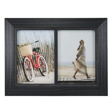 Blanford Classic Picture Frame