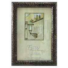 Mayfield Tuscan Picture Frame