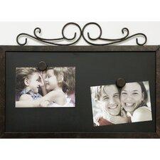 Turon Chalkboard Picture Frame