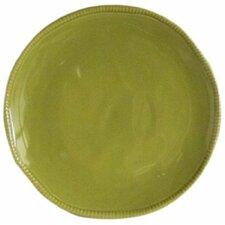 Al Garve Dinner Plate (Set of 4)