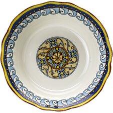Duomo Large Pasta Vegetable Bowl