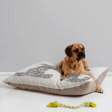 Martin Bunyi Isabet R Pet Bed