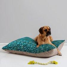 Lisa Argyropoulos Aquios Pet Bed