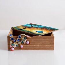 Madart Inc. Aqua Burn Box