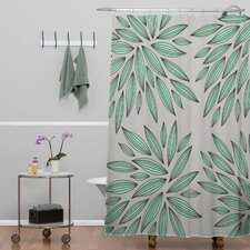 Gabi Shower Curtain