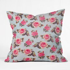 Allyson Indoor/Outdoor Throw Pillow