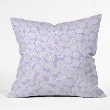 Joy Laforme Indoor/Outdoor Throw Pillow