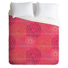Kerrie Satava Duvet Cover Collection