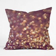 Lisa Argyropoulos Mingle Throw Pillow