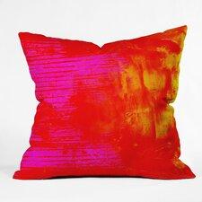 Sophia Buddenhagen Cerecelia Indoor/Outdoor Throw Pillow