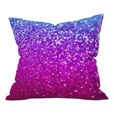 Lisa Argyropoulos New Galaxy Throw Pillow
