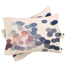 Gabi Wink Wink Pillowcase