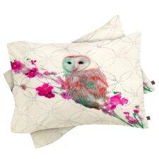 Hadley Hutton Quinceowl Pillowcase