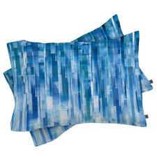 Jacqueline Maldonado Rain Pillowcase