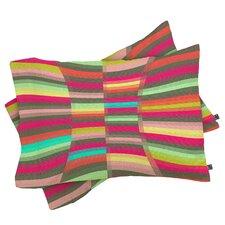 Jacqueline Maldonado Spectacle Pillowcase
