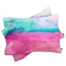 Jacqueline Maldonado Tidal Pillowcase