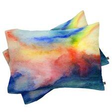 Jacqueline Maldonado Torrent 1 Pillowcase