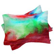 Jacqueline Maldonado Sea Pillowcase