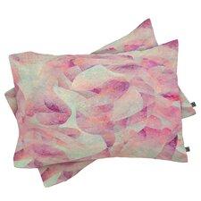 Jacqueline Maldonado Sleep to Dream Pillowcase