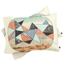Wesley Bird Dry Spell Pillowcase