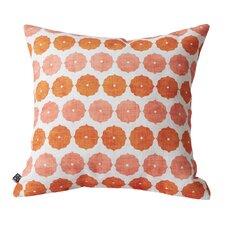 Holli Zollinger Annapurna Indoor/Outdoor Throw Pillow