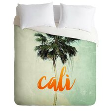 Chelsea Victoria Cali Duvet Cover Collection