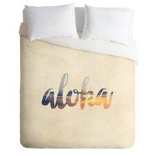Chelsea Victoria Aloha Duvet Cover Collection