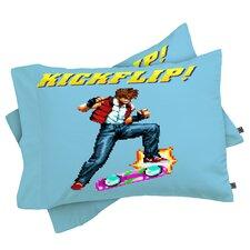 Robert Farkas Epic Kickflip Pillowcase
