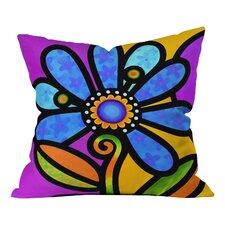 Steven Scott Indoor/Outdoor Throw Pillow