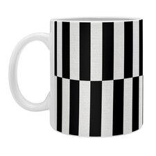 Bianca Green Order Coffee Mug